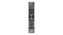Remote Control for BenQ ST550K