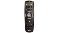 Universal Projector Remote for BenQ Projector MP/MW/MX/SP 7, 8 Series, LX/LW series, SH960