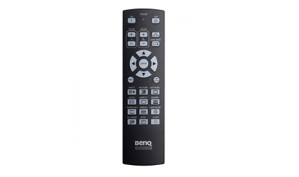 Projector Remote Control for BenQ Projector PX9600 / PW9500
