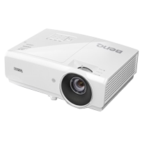 BenQ MH684 Business Proyector