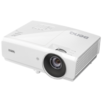 BenQ MH750 Business Projecter