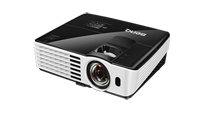 BenQ TH682ST Projector