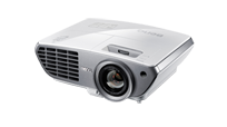 BenQ W1350 Full HD Wireless Projector