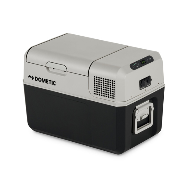 DOMETIC CC 32