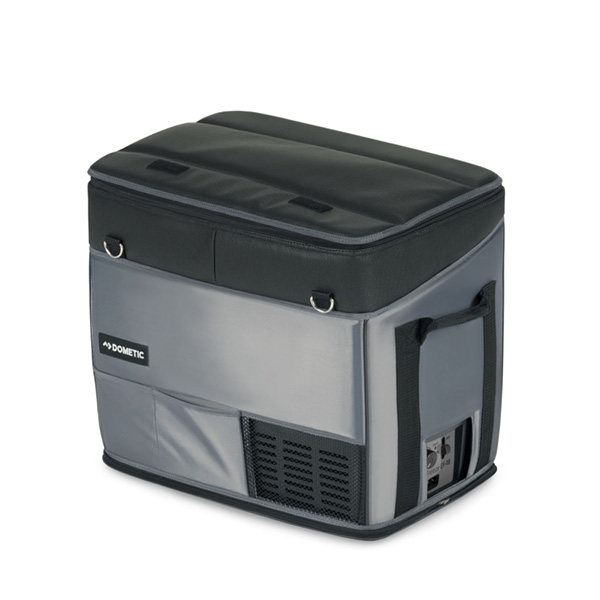 DOMETIC CF IC18