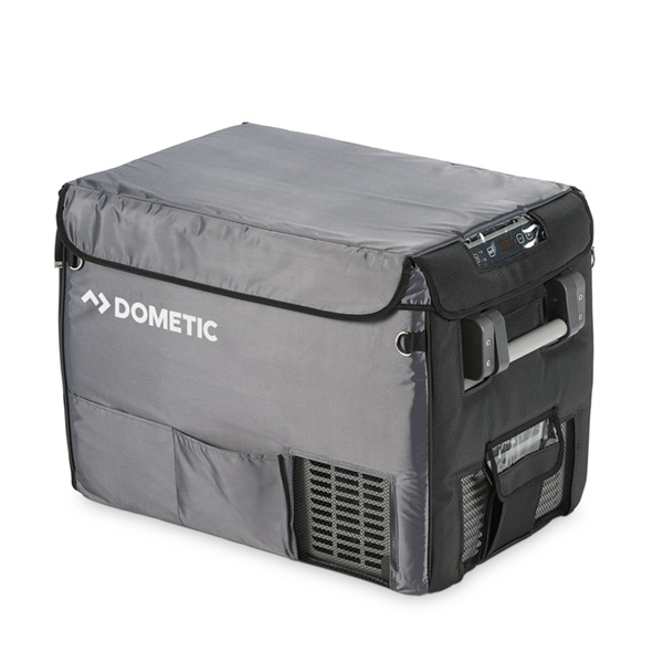 DOMETIC CFX IC40