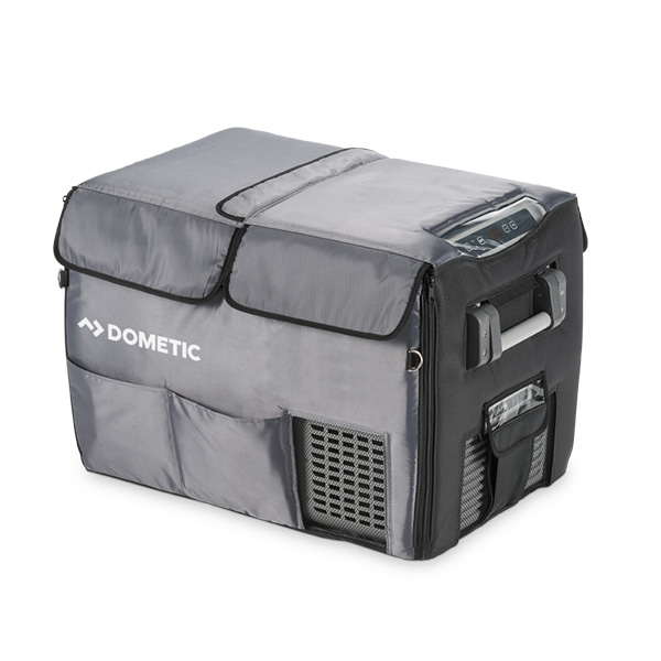 DOMETIC CFX IC50