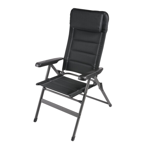 Dometic Luxury Firenze Chair
