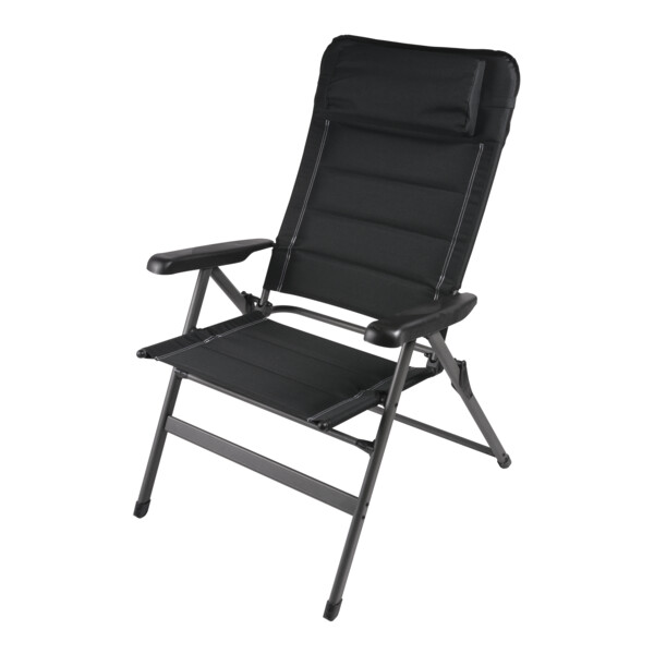 Dometic Luxury Plus Firenze Chair