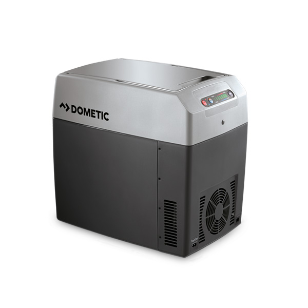 DOMETIC TC 21