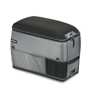 DOMETIC CF IC25