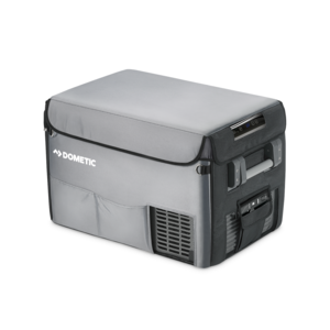 DOMETIC CFX IC35