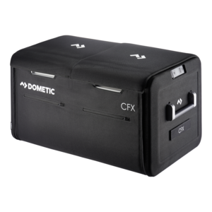 DOMETIC CFX3 75DZ Protective Cover