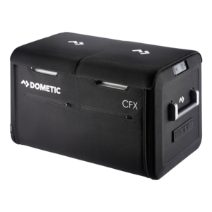 DOMETIC CFX3 95DZ Protective Cover