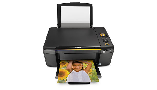 KODAK ESP C310 All-In-One Printer - Wireless Printer with WiFi