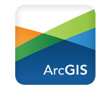 ArcGIS for Personal Use