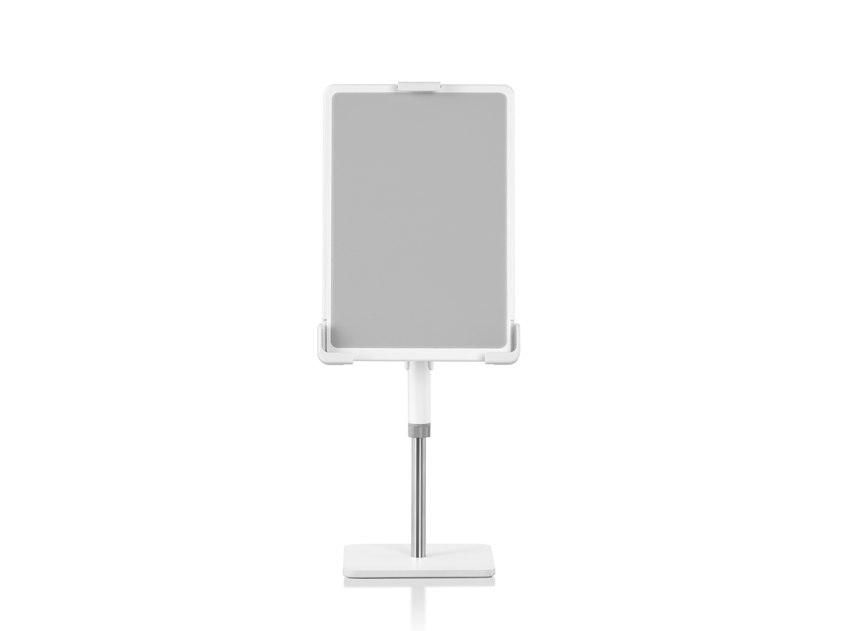 Tabetha Tablet Mount