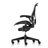 Aeron Office Chair - Graphite