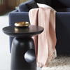Hew Side Table - Design E