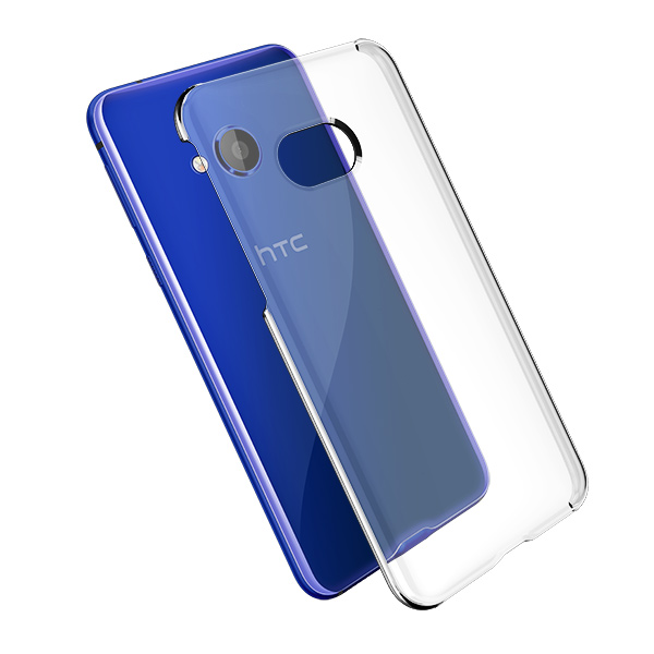 HTC U Play Sapphire Blue (32G) Single Sim