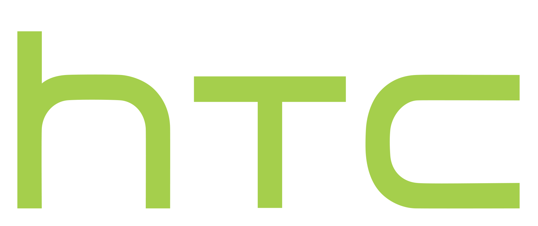 HTC Campus Store
