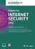 Kaspersky Internet Security 2014 - 1 PC - Monatsversion