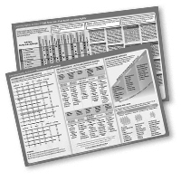 Learning Agility Architect™ Research and Interpretation Guide (B / W - Pkg. 25)