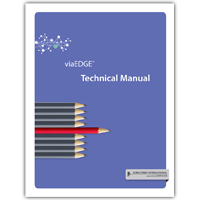 viaEDGE™ Technical Manual