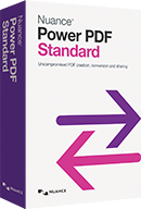 Power PDF Standard - Electronic Download