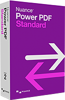 Power PDF Standard 2 Svensk (Swedish)