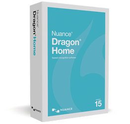dragon naturallyspeaking home 13 digital download