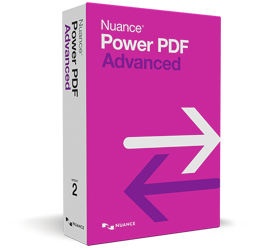Power PDF Advanced 2 русский (Russian)