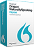 Dragon NaturallySpeaking 13 Home