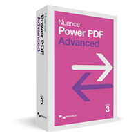 NIEUWE Power PDF Advanced 3