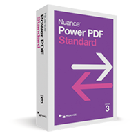 NEU Power PDF Standard 3