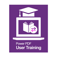 Nuance University – Power PDF Training Course
