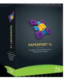 PaperPort 14