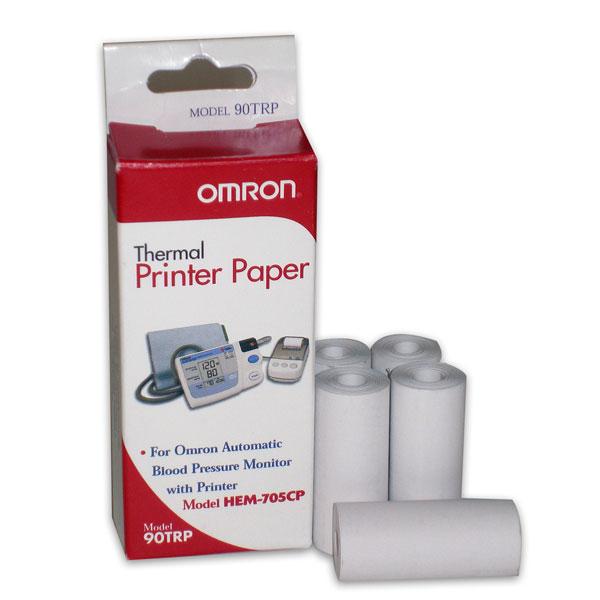 Printer Paper For HEM-705CP