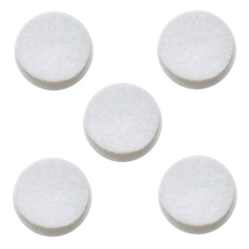 Replacement Filters for NE-C30 & NE-C801