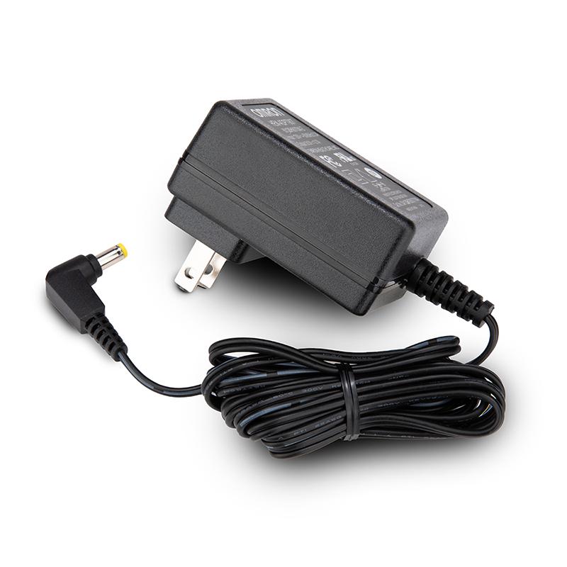 AC Adapter for HEM-907XL