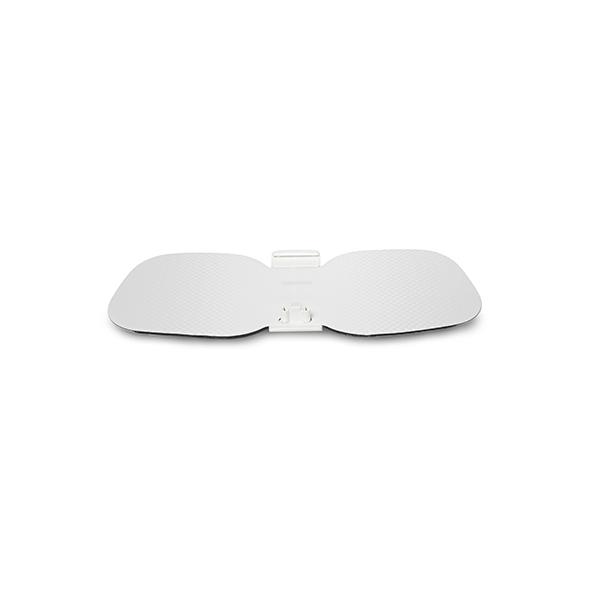 Avail Wireless Pad - Medium