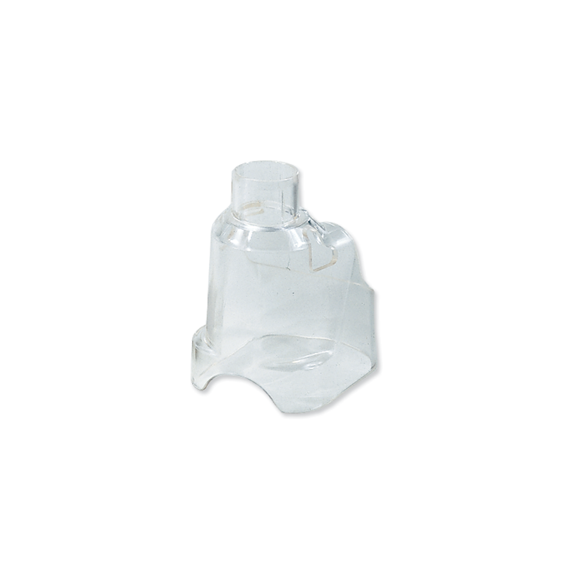Mask and Mouthpiece Adapter for NE-U22V