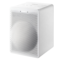 Google Assistant Smart Speaker G3 (VC-GX30W)
