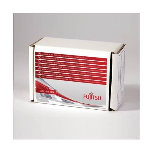 Verbrauchsmaterialien-Kit: 3541-100K
