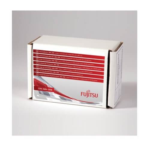 Consumable Kit: 3684-200K