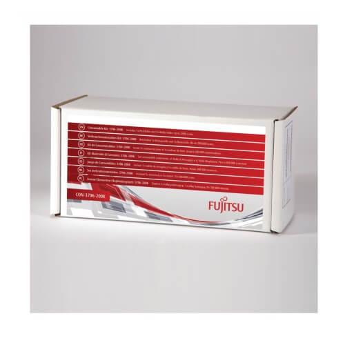 Consumable Kit: 3706-200K