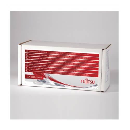 Consumable Starter Kit: 3800-1200SK