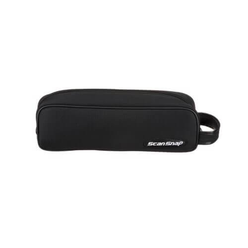 ScanSnap S1300i Soft Case