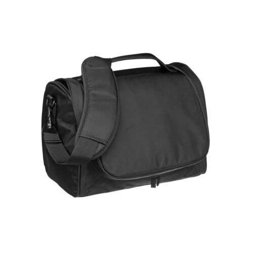 ScanSnap iX1500 Carry Bag