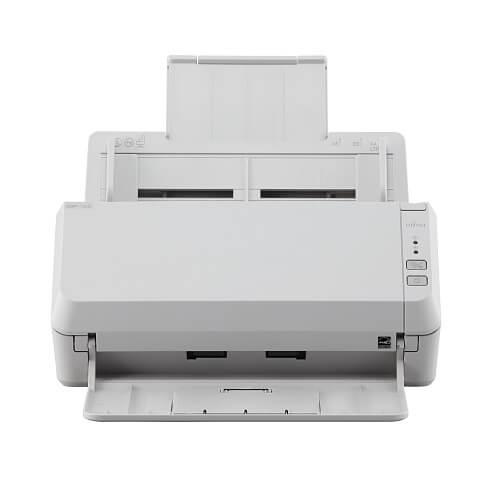 Fujitsu SP-1125